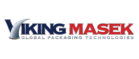 Ing. Rudolf Mašek – Packaging machinery